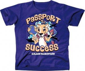 School T Shirts Design Ideas Home Design Ideas