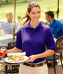 Business casual Polos and Buttons downs for your professional functions
